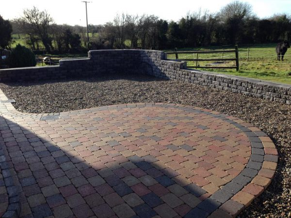 Country Cobble-1506