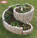 Large Herb Spiral 95600-0