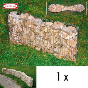 Lightweight Construction Gabion-0