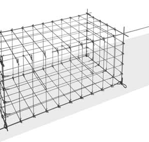 Construction Gabion-0
