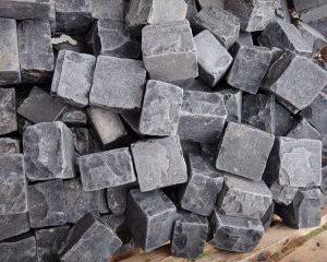 Limestone Cobble - Irish-0