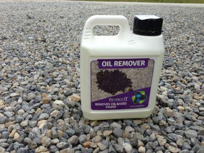 Oil Remover-0