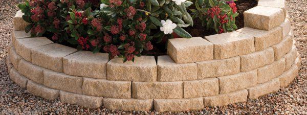Aspen Stone Walling-1023