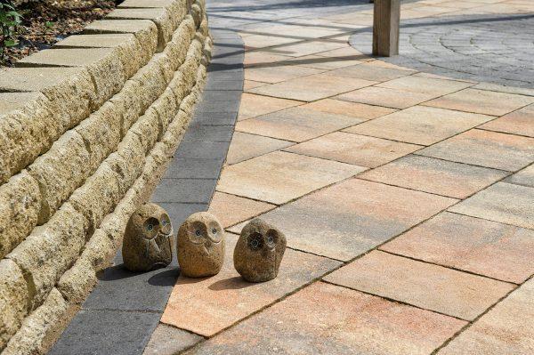 Aspen Stone Walling-1616