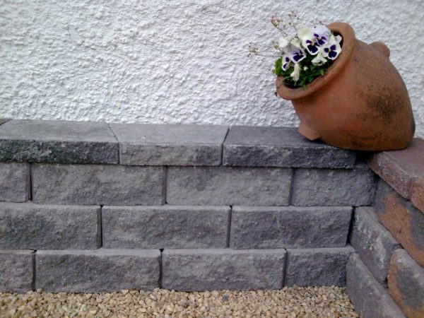 Aspen Stone Walling-1621