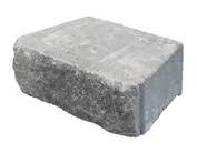 Aspen Stone Walling-1622