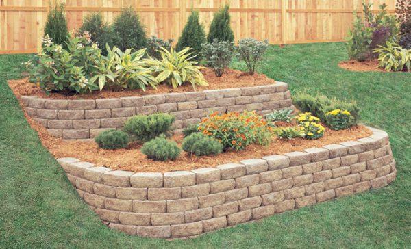 Aspen Stone Walling-0