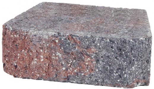 Aspen Stone Walling-1617