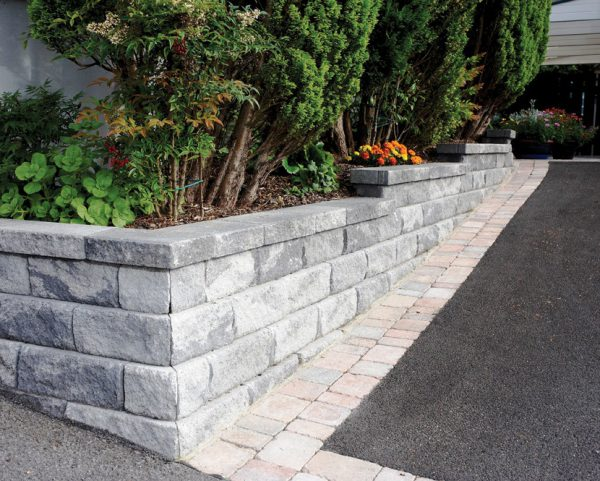 Bayfield Walling-1614
