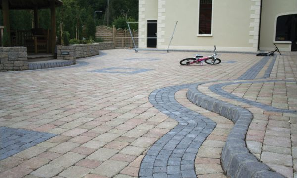 Country Cobble-1508