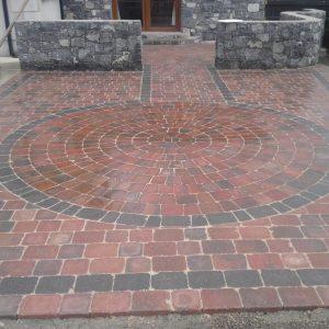 Cashel Cobble Circle