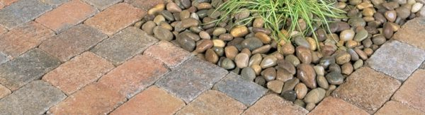 Country Cobble-1143