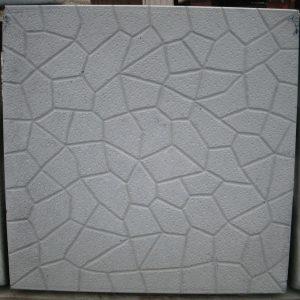 Cracked Ice Concrete Paving Slabs-0