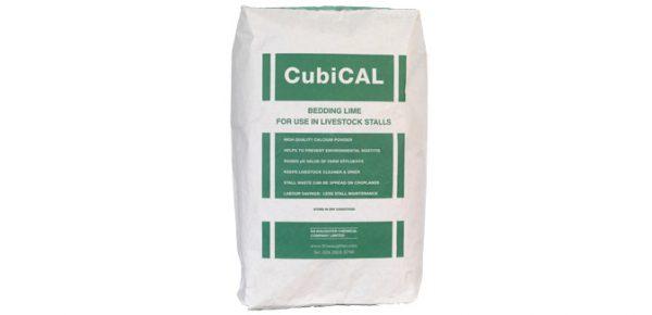 CubiCAL-0