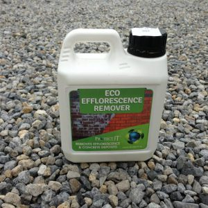 Eco Efflorescence Remover-0