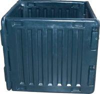 Grass Box 650 Litres-969