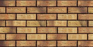 Harvest Clay Brick-0