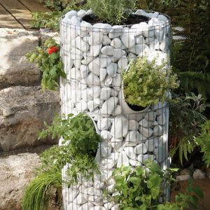 Herb Tower-0