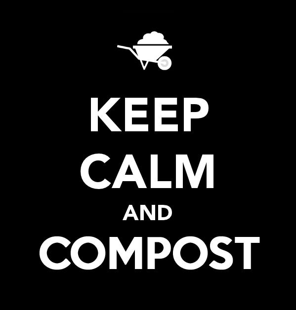 Compost Renew 1.5KG-1330