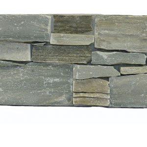 Nordic Panel