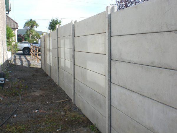Plain Panels