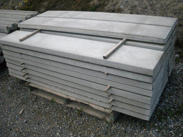 Plain-Panel