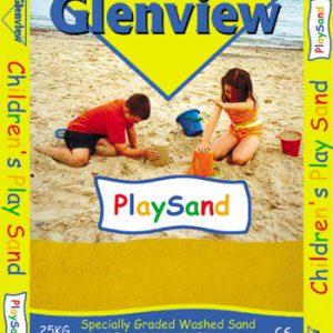 Playsand-0