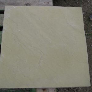 Riven Concrete Paving Slab-0