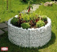 Raised Beds - Insert for 2 tier-0