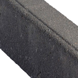 Textured Kerbs-1666