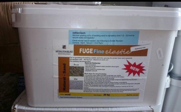 Fuge Fine-1492