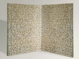 Paravento wall system-0