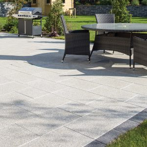 TerraPave - Rimini Ground