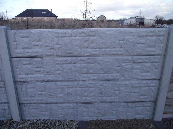 Rockface Panels-0