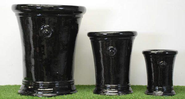 Bruce Pots-0