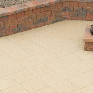 Caliza Sandstone Textured