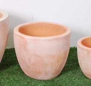 Terracotta Pots-0