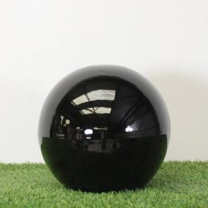 Glazed Ball-0