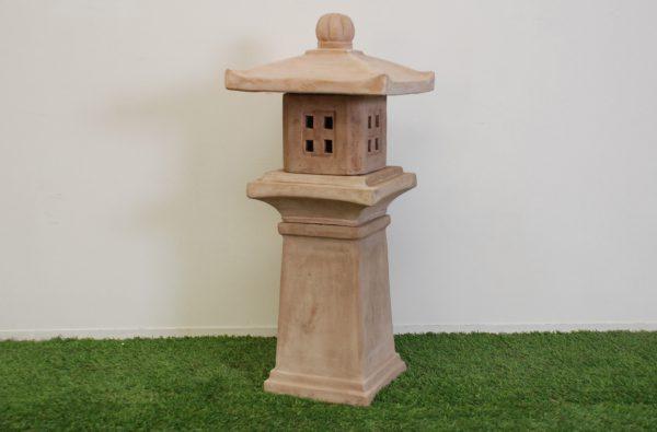 Garden Lamp-0