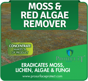 Moss & Algae Remover-0