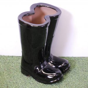 Glazed Boots-0