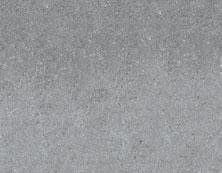 Grey Smooth