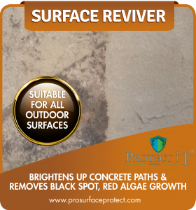 Surface Reviver-0