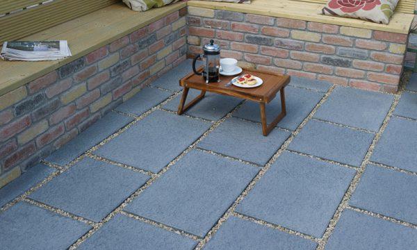 Lanyon Brick-1531