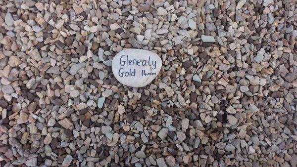 Glenealy Gold-0