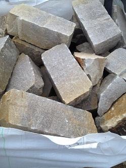 Leitrim Sandstone Guillotined