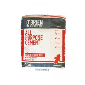 obriencement