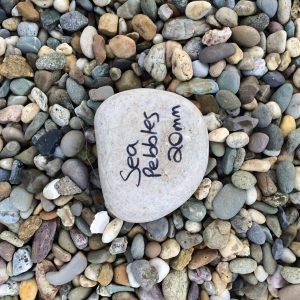 Sea Pebbles-0