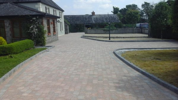 Cashel Country Cobble2