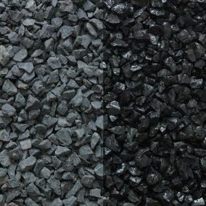Black Chip-0